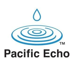 Pacific Echo