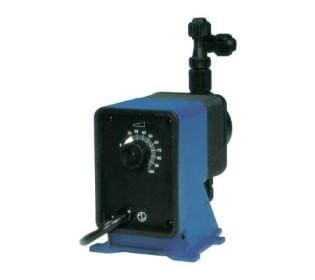 C Series Electronic Metering Pumps