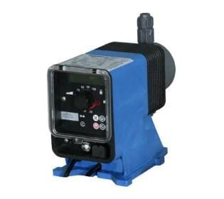 MP Series Electronic Metering Pumps