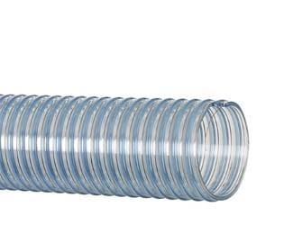 PVC Material Handling Hose