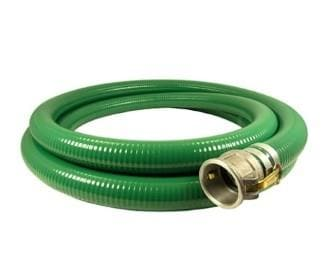 PVC Suction & Discharge Water Hose