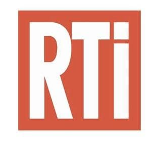 Reading Technologies (RTi)
