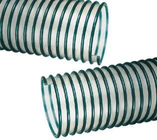 Tigerflex Ducting