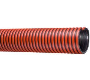 Tiger Red TRED Series