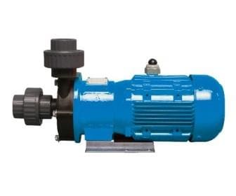 T-Mag AM Series Magnetically Driven Pumps