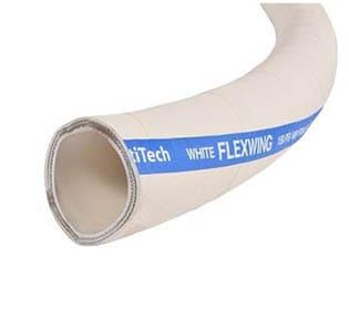 White Flexwing
