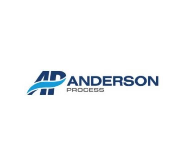 Ampco AL Series Triple Lip Seal Kit