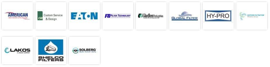 Filtration Brands