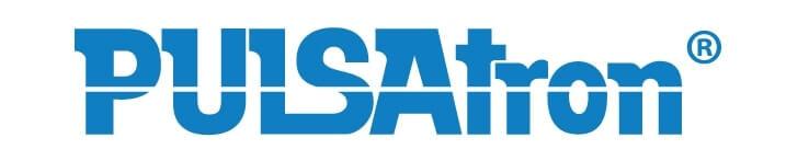 PULSAtron Logo