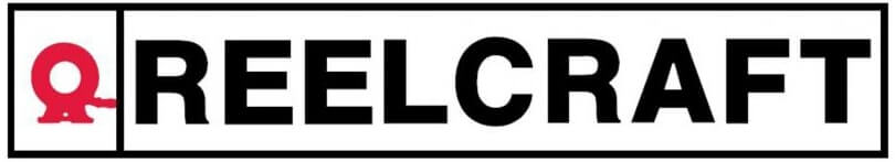 Reelcraft Logo