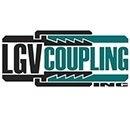 cdz_lgv_coupling.jpg