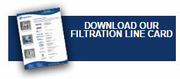 Download Filtration Line Card