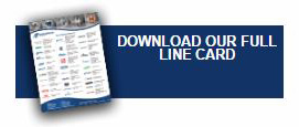 Download Line Card