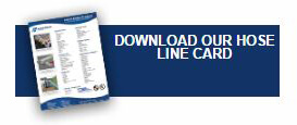 Download Hose Line Card